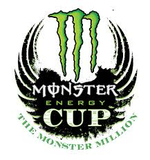 monster-cup