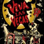 VLV20_web