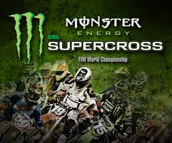monster-sx